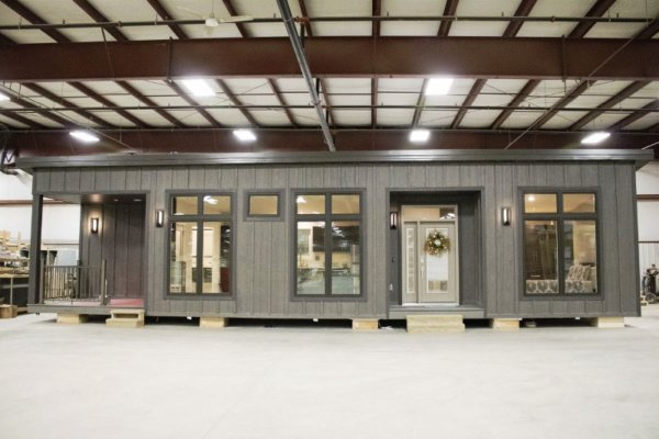 News kelly building systems for Dynamic house